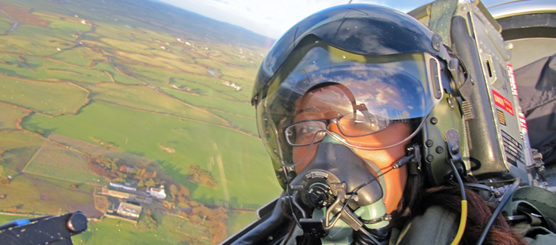 20140124_Once_in_a_Lifetime_flight_in_an_RAF_Hawk[1].jpg