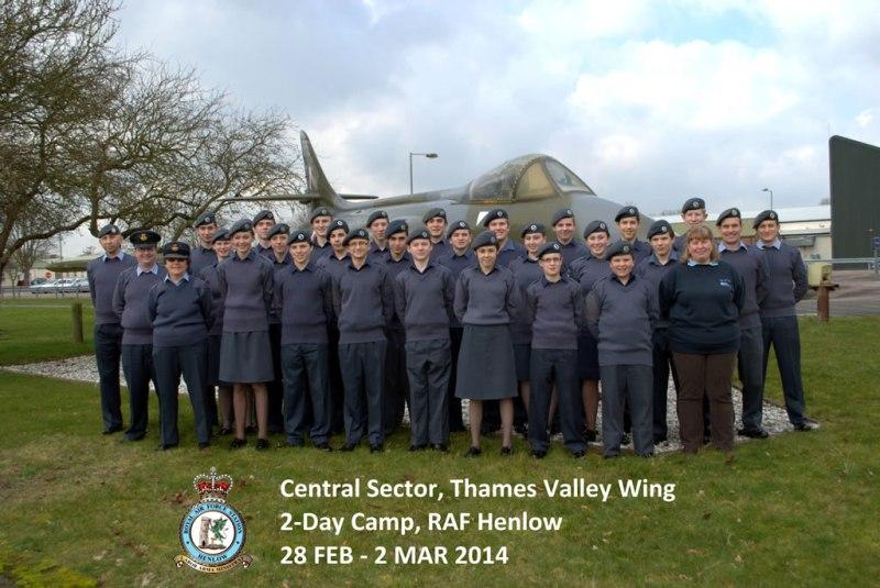 20140313-Henlow Camp-wmco-u.jpg